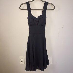 RUBY ROX Dress (3) NWT